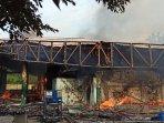 masjid-jiep-jayakarta-terbakar.jpg