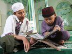 masjid-layur-di-semarang_20180607_211707.jpg