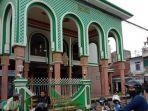 masjid-noor-kidul-pasar-yang-berada-di-jalan-prof-moch-yamin-kecamatan-klojen.jpg