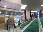 masjid_20180405_174543.jpg