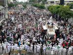 massa-aksi-bela-nabi-muhammad-di-dekat-gedung-kedutaan-besar-perancis-3.jpg