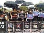 massa-aksi-kamisan-dukung-mahasiswa-papua.jpg