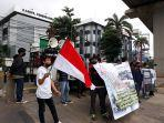 massa-barisan-gerakan-pemuda-indonesia-bgpi-rabu-322021.jpg