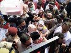 massa-pendukung-muhamad-saraswati.jpg