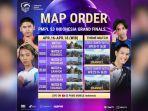 match-yang-dipertandingkan-di-grand-final-pubg-mobile-pro-league-pmpl-indonesia-season-3.jpg