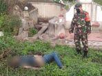 mayat-pria-tergeletak-di-semak-semak-area-kuburan-china.jpg