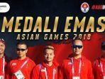 medali-emas-baru_20180822_140200.jpg