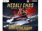 medali-emas-ke-12-di-asian-games-2018_20180826_174110.jpg