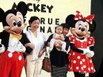 meet-and-greet-mickey-dan-minnie-mouse-di-grand-indonesia-kamis-22112018.jpg