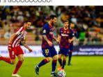 megabintang-barcelona-lionel-messi-vs-atletico-madrid.jpg