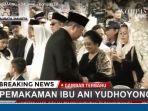 megawati-soekarnoputri-berhadapan-dengan-sby-di-pemakaman-ani-yudhoyono-pada-minggu-622019.jpg
