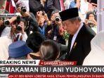 megawati-soekarnoputri-berhadapan-dengan-sby-di-pemakaman-ani-yudhoyono.jpg