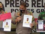 memimpin-jumpa-pers-penangkapan-penyebar-hoax-di-mapolres-gresik-rabu-2012021.jpg