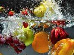 mencuci-buah-dan-sayuran_20180726_113039.jpg