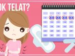 menstruasi_20180602_144925.jpg