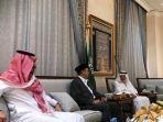 menteri-agama-lukman-hakim-saifuddin-bertemu-gubernur-makkah-khalid-al-faisal-bin-abdulaziz.jpg