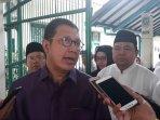 menteri-agama-republik-indonesia-lukman-hakim-saifuddin-s.jpg