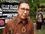 menteri-agama-republik-indonesia-lukman-hakim-saifuddin_20180913_143809.jpg