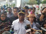 menteri-perhubungan-budi-karya-sumadi-di-bandara-soekarno-hatta.jpg