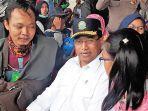 menteri-perhubungan-budi-karya-sumadi_20180621_105059.jpg