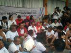 menteri-perhubungan-menhub-republik-indonesia-budi-karya-sumadi-mendapat-aduan.jpg