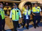 menteri-perhubungan-republik-indonesia-budi-karya-sumadi-di-bandara.jpg
