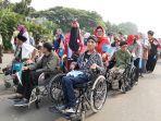 menuju-disabilitas-merdeka.jpg