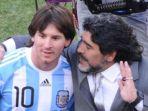 messi-dan-maradona-di-piala-dunia-2010-di-afsel_20180625_204734.jpg