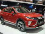 mitsubishi-eclipse-cross-di-giias-2019.jpg