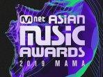 mnet-asian-music-awards-mama-2019.jpg