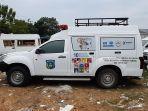 mobil-ambulance-jenis-triton-44.jpg