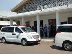 mobil-ambulans-bawa-rachmawati-soekarnoputri-1.jpg