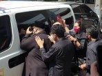 mobil-ambulans-bawa-rachmawati-soekarnoputri.jpg
