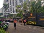 mobil-barikade-polisi.jpg