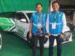 mobil-bertenaga-listrik-milik-grab-indonesia-yang-beroperasi-pertama-kali-di-soetta.jpg