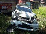 mobil-kecelakaan.jpg