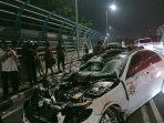 mobil-mercedes-benz-kecelakaan.jpg