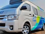 mobil-mikrotrans-the-all-new-purwarupa-milik-pt-transjakarta.jpg
