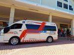 mobil-pcr-bantuan-dari-bnpb-pusat-di-surabayamobil-pcr.jpg