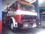 mobil-pemadam-kebakaran_20180202_171325.jpg