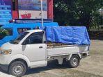mobil-pickup-pembawa-7-k.jpg
