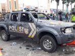 mobil-polisi-dirusak-di-tangerang.jpg