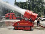 mobil-robot-pemadam-api-dan-penghisap-asap-kebakaran-1.jpg