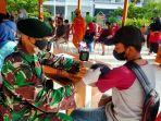 mobil-vaksinasi-keliling-di-kelurahan-sunter-jaya.jpg