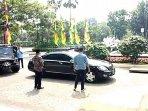mobil-wakil-presiden-jusuf-kalla-di-balai-kota_20180629_145846.jpg