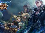 mobile-legends-game-online_20180326_122217.jpg