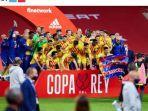 momen-pemain-barcelona-merayakan-keberhasilan-mereka-memenangkan-copa-del-rey.jpg