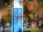 monash-university33.jpg