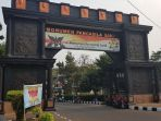 monumen-pancasila-sakti_20180927_183442.jpg