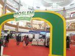 moslem-travel-fair.jpg